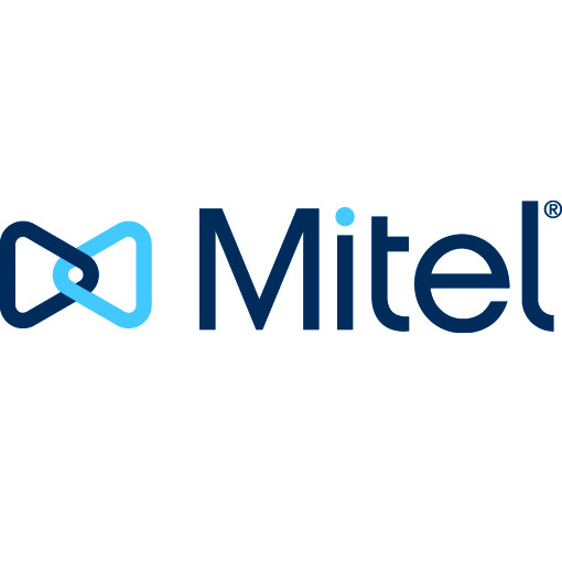 Mitel - As a Mitel certified partner, WaveCoreIT provides telephony and contact center solutions from one of the top unified communications providers in the world.
