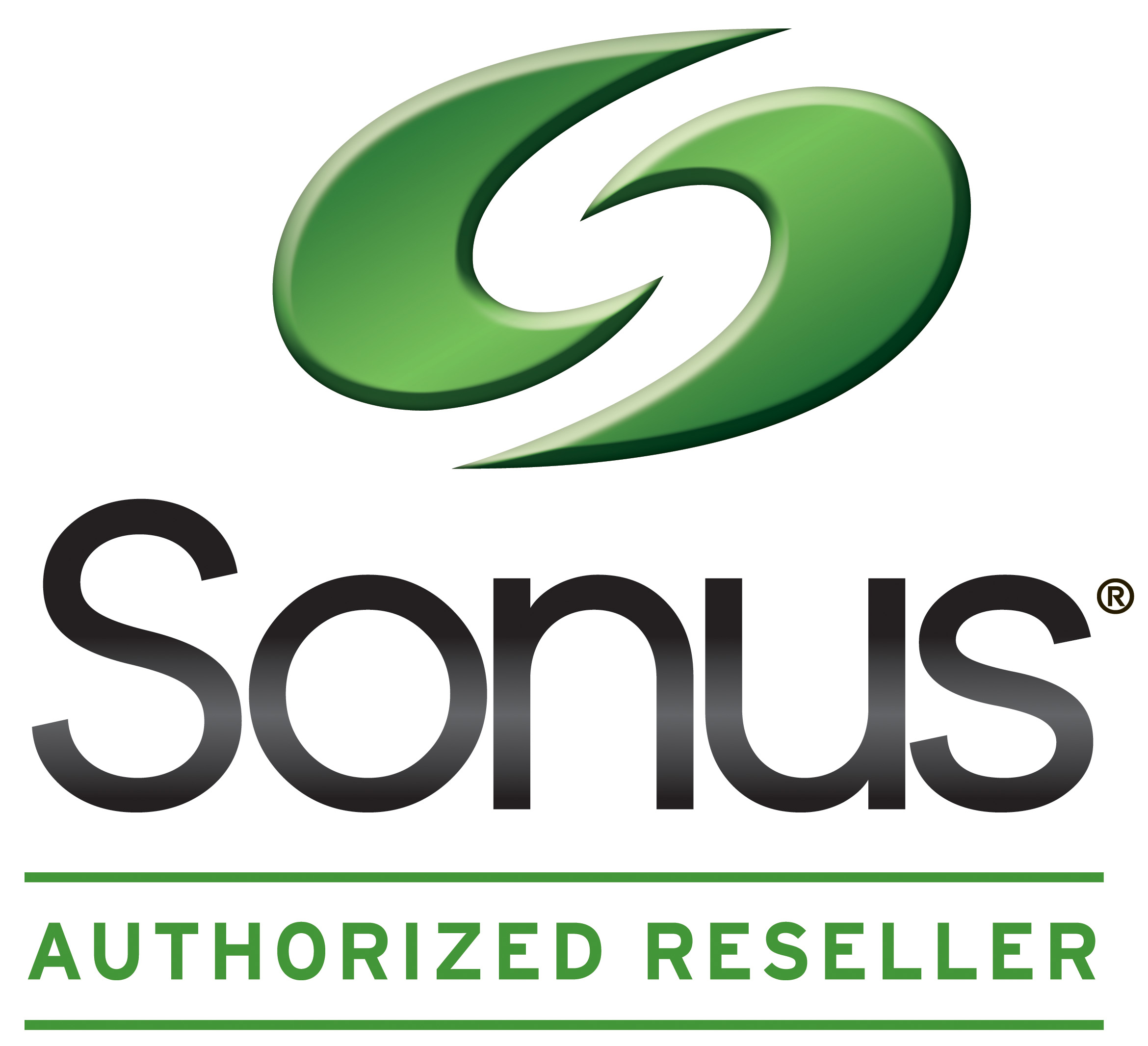 Sonus - Sonus enables and secures real-time communications so the world's leading service providers and enterprises can embrace the next generation of 4G/LTE solutions including VOIP, Video, Instant Messaging and online collaboration